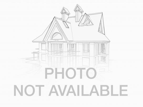 Bowling Green city residential real estate properties for sale